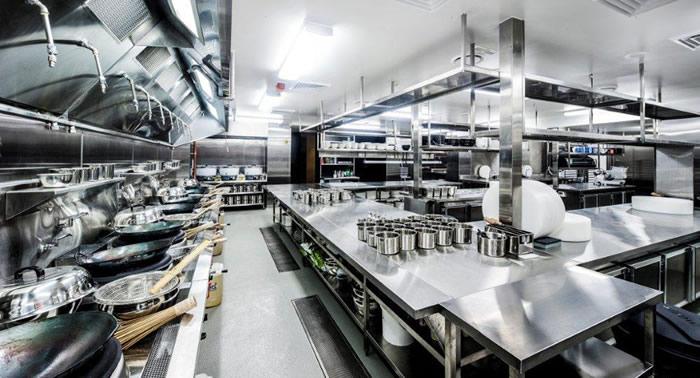 Liteco kitchen layouts