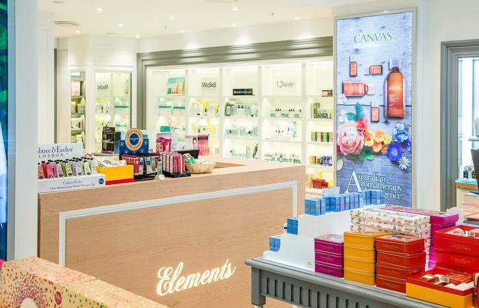 liteco-getting-your-counter-right-in-shop-fitouts