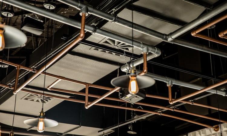 fitout-advice-good-lighting-liteco-construction