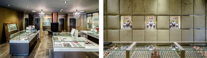 liteco-constructions-glass-counters