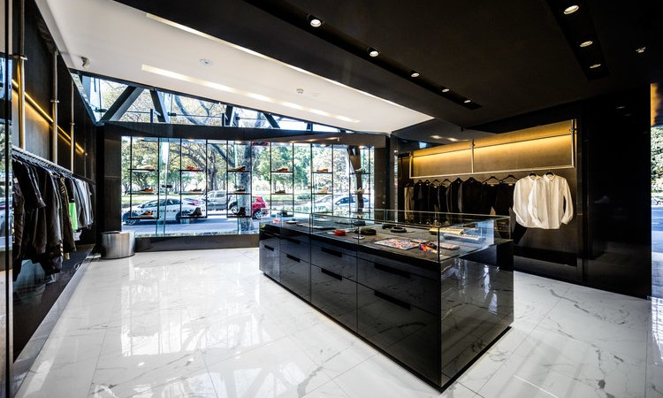 liteco-getting-your-counter-right-in-shop-fitout