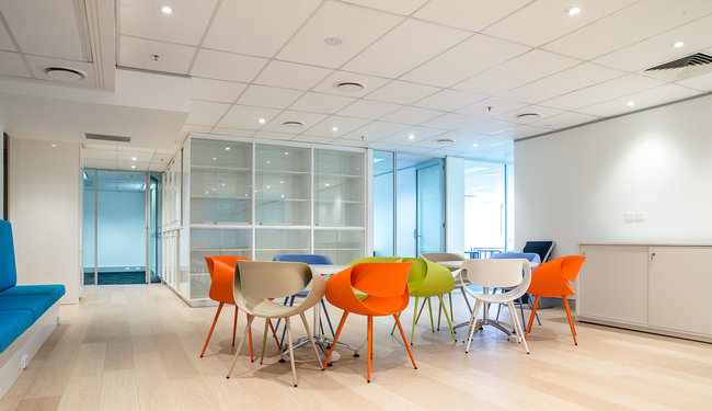 office-flow-by-liteco
