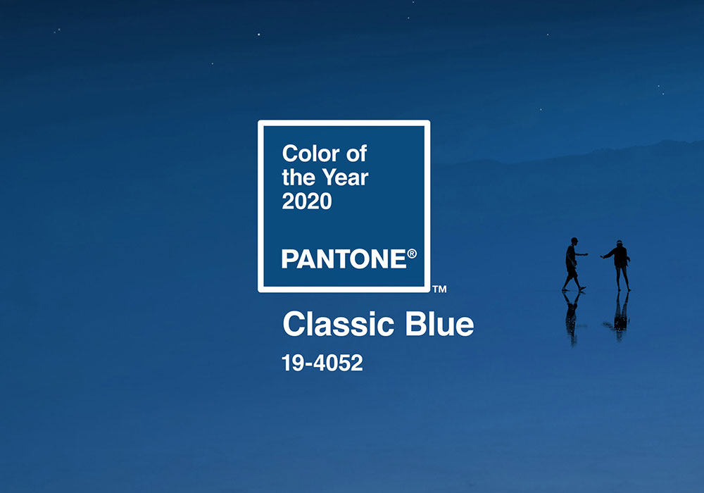 designing-with-pantone-colour-of-the-year-2020-classic-blue