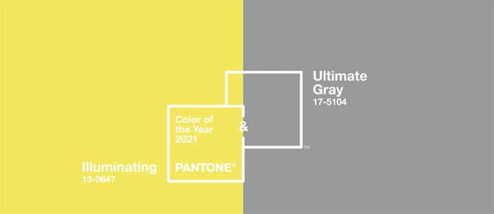 2021-Pantone-Colors-of-the-Year