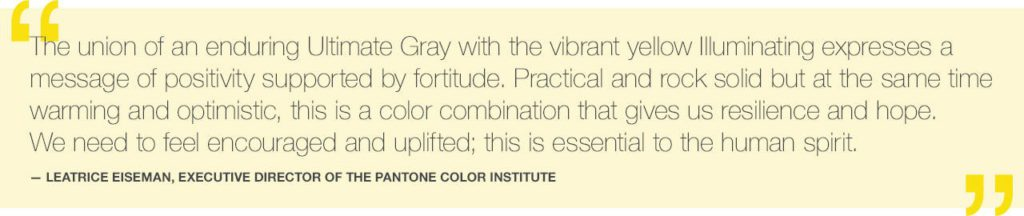 pantone-color-of-the-year-2021-lee-eiseman-quote
